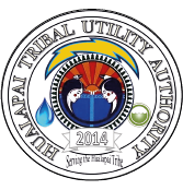 Hualapai Tribal Utility Authority